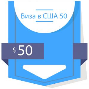 price-01