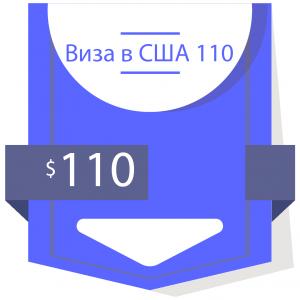 price-07